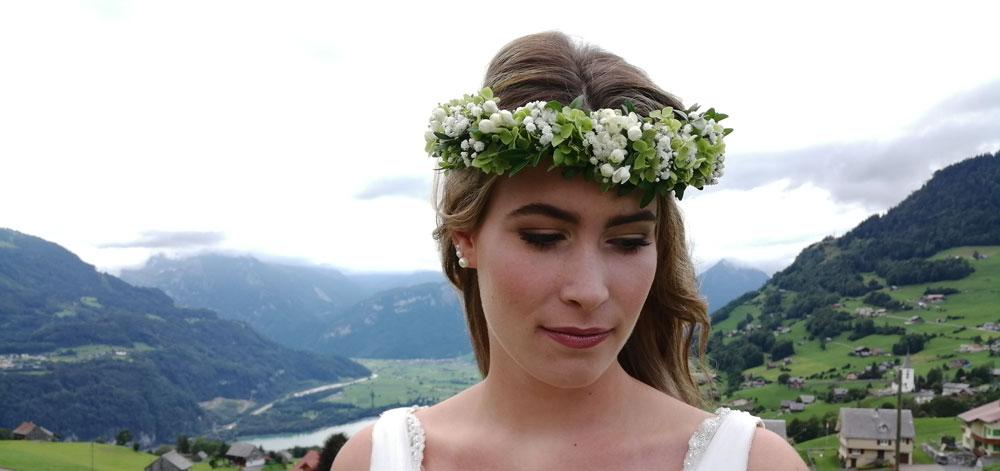 Braut_makeup_1